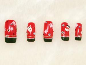 Christmas Design Ideas