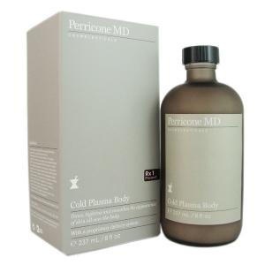Perricone MD Cold Plasma Body Lotion