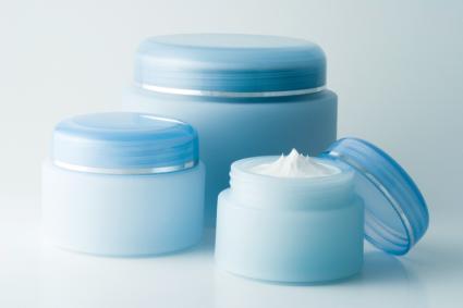 Skin Creams | LoveToKnow