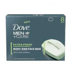 42826-250x250-Dove_for_men_body_and_face
