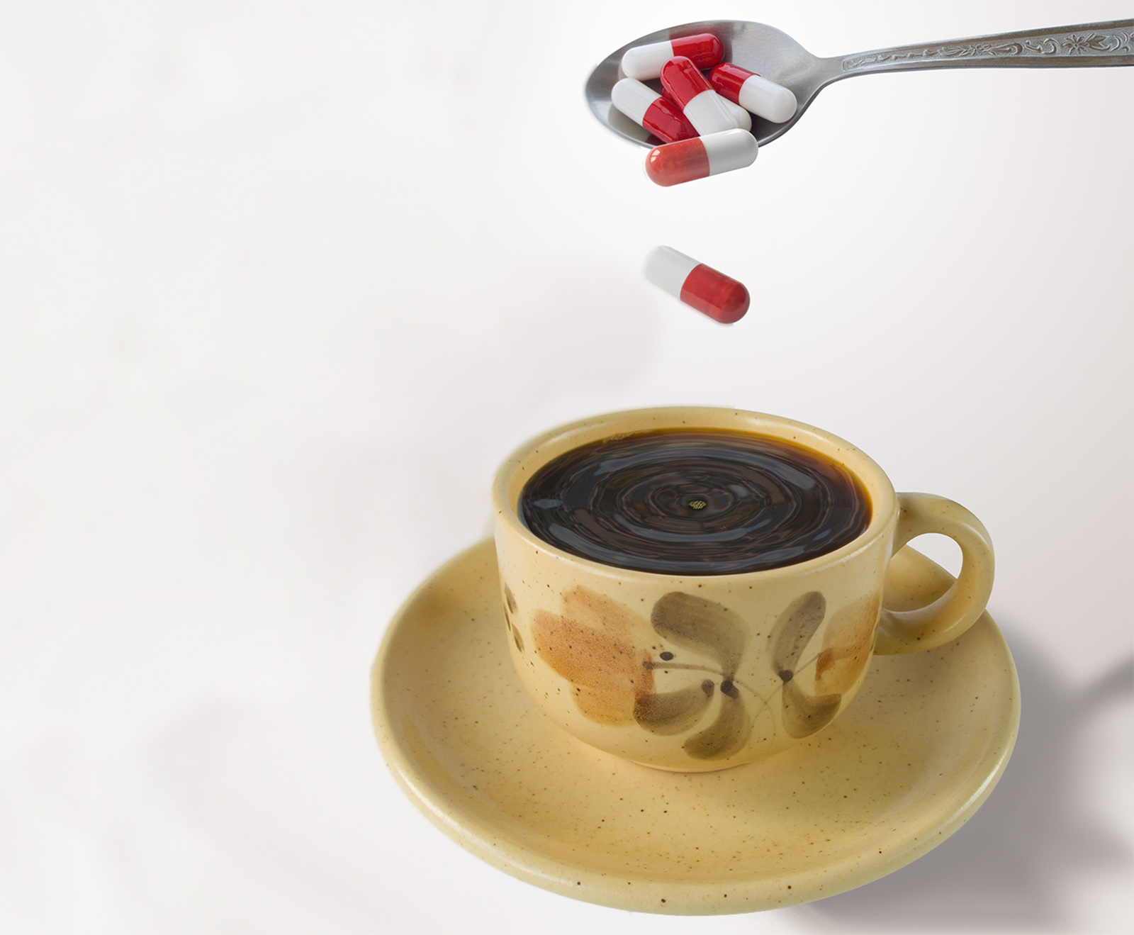 drugs to stay awake