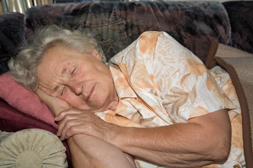 во сне знакомая женшина взяла мою старую брюку изображение термобелья для