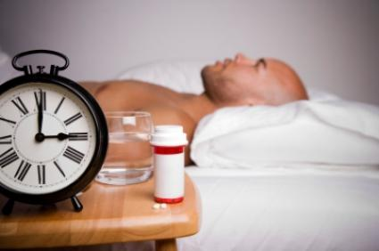 how to avoid dying in your sleep