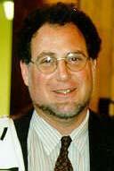 Dr. Max Hirshkowitz
