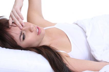 Un morbido, la bocca aperta russare potrebbero mescolare in su dal vostro siesta una volta in un po', ma è molto probabile che non sta andando male. Ma si dovrebbe essere preoccupati se ti ritrovi con problemi di respirazione nelle prime ore della notte. Apnea ostruttiva del sonno (OSA) è un sonno-correlati disturbo respiratorio in cui la vostra vie aeree crolla mentre stai dormendo, causando forte respiro, soffocamento, di esperienza o di una pausa nella respirazione metà del sonno.