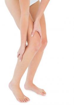Leg Cramp
