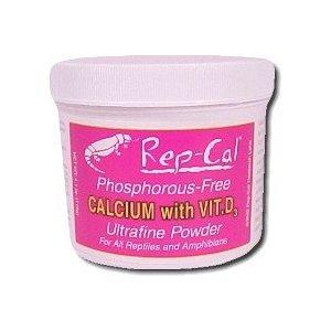rep cal calcium