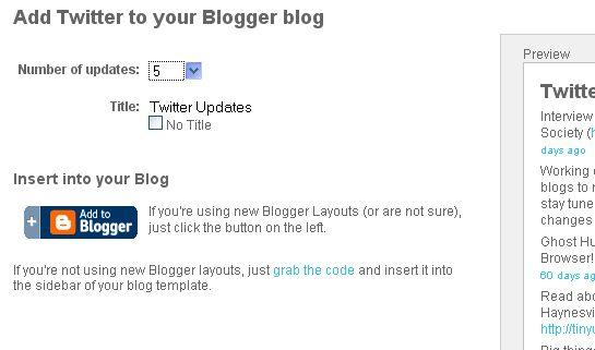 how to add image slider in blogger post