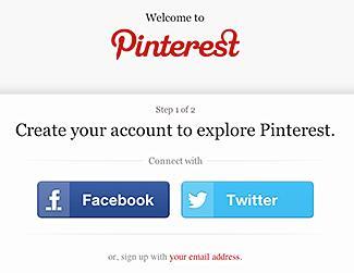 Screenshot of https://pinterest.com/join/signup/