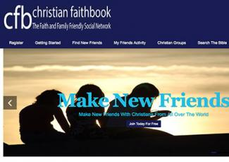 176928-325x229-Christian-Faithbook-scree