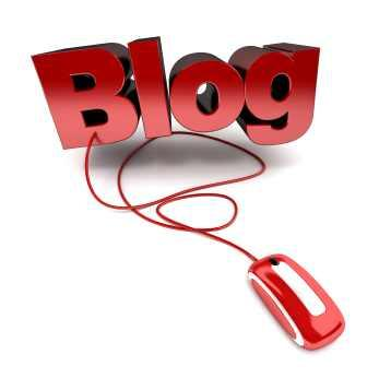 Automatic posting for your blog? Easy!