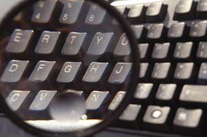 Directories help find blogs