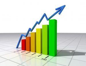 Increase profits!