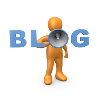Trends or Development of Business Blogging