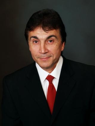 Dr. Simon Casey
