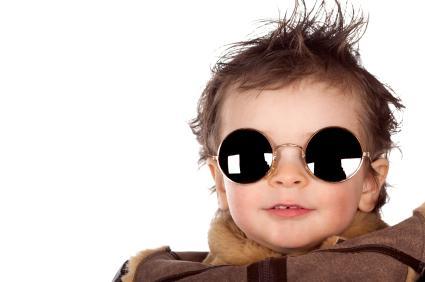 Clip-On Sunglasses - LoveToKnow: Advice women can trust