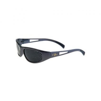 pinhole eyeglasses eyeglasses