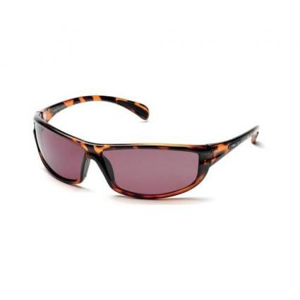 Sunglasses Don't Have to Be Boring - Wear Colored Lens Sunglasses