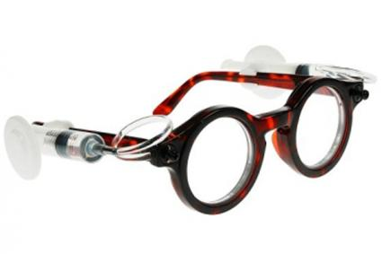 Places to Donate Old Eyeglasses - Yahoo! Voices - voices.yahoo.com