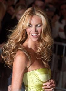 """44370 218x300 Elle macpherson First, why does the media always feel the need to say """"gay sex""""?"""