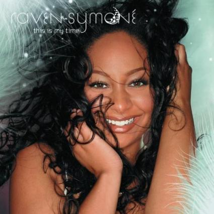 raven-symon� christina pearman 2011. 2011 Raven Symone Clears Up