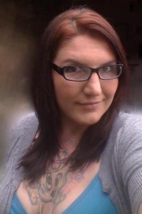 Tattoo Artist <b>Amanda Pate</b> - 130636-282x425-Amanda-Pate