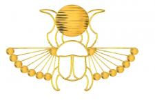 Scarab of Pharaoh