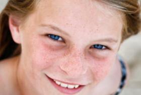91720 280x190r1 blondegirlindress Teen Hitchhikers 24. Starring: Brooke Lee Adams, Lexi Belle, Misti Love, ...