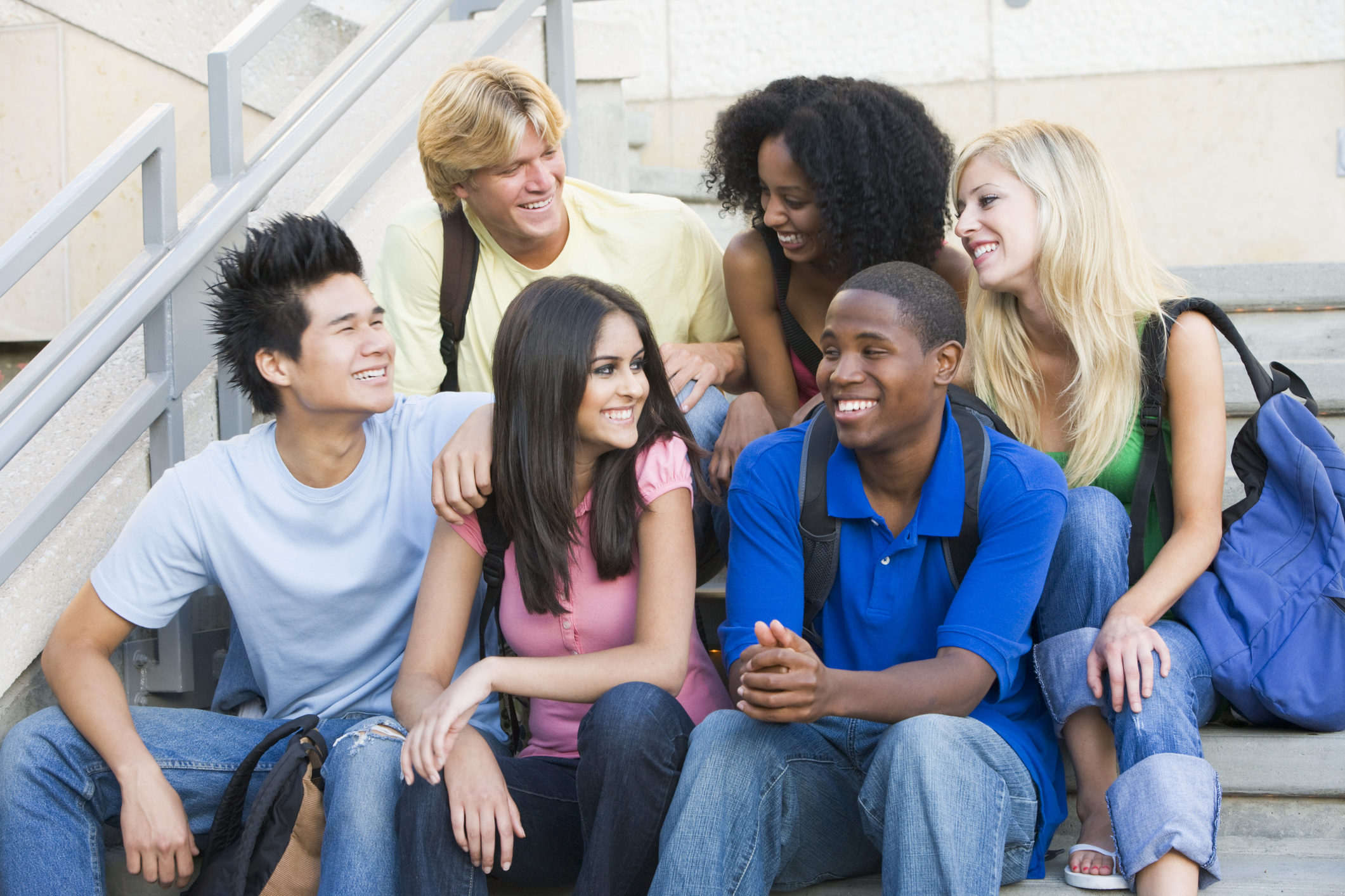 best topic for speech for teenagers best ideas about teen birthday songs about growing up
