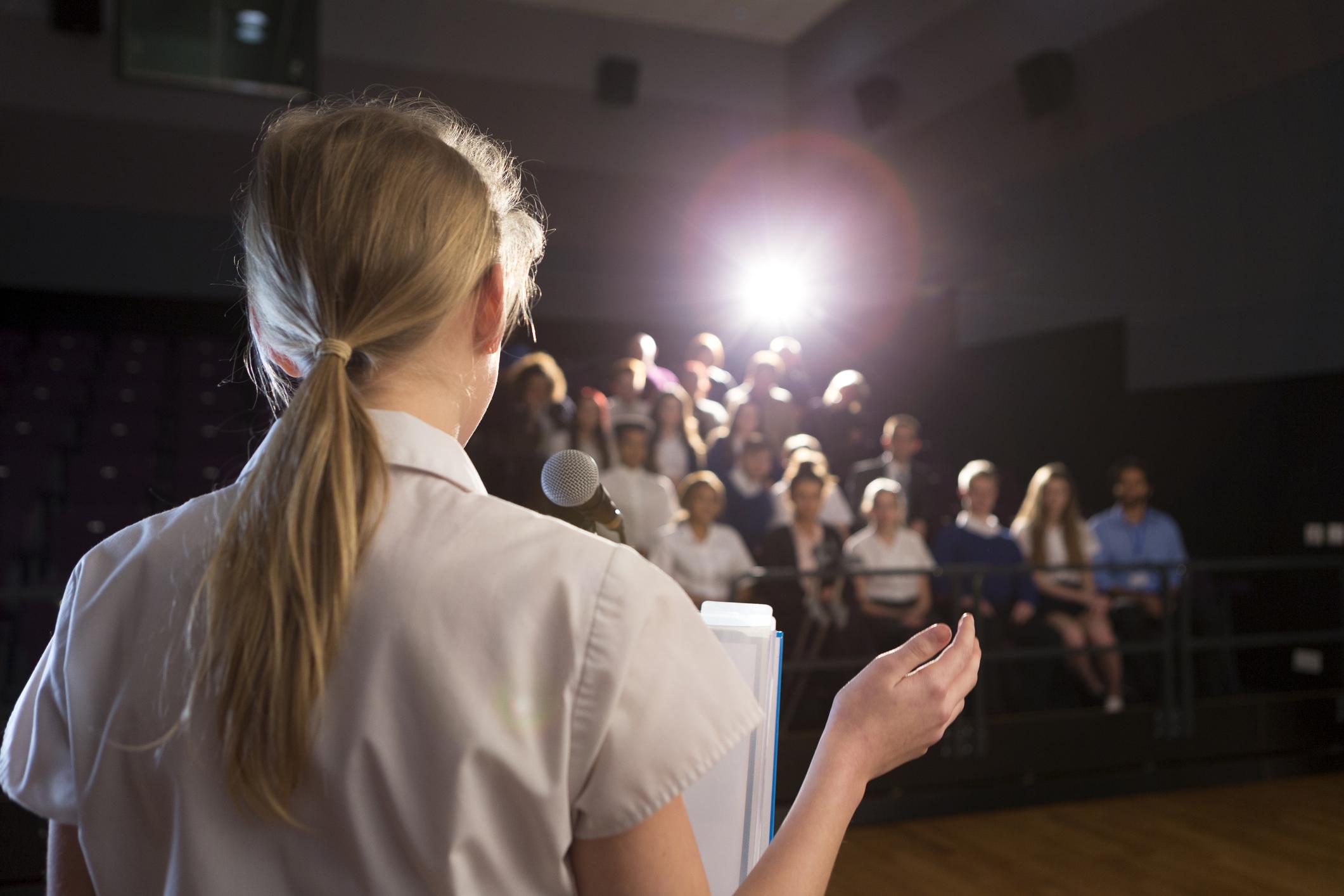 high school debate topics