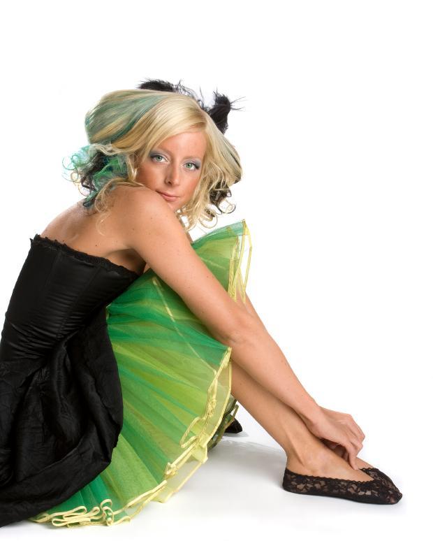 Donate Prom Dresses In Tucson Arizona 53