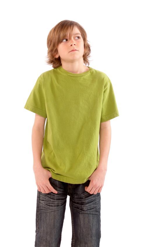 Puberty boys anal photo 11