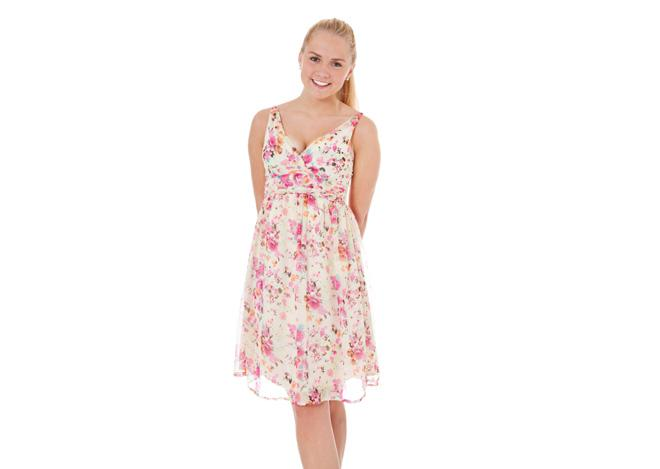 Junior Graduation Dresses 31