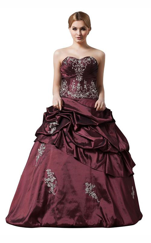 Medieval Prom Dresses_Prom Dresses_dressesss