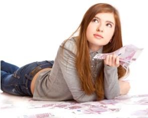 Money management games for teens are a fun ...