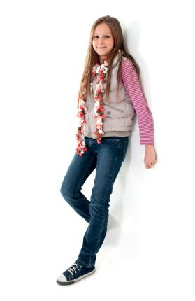 Find great deals on eBay for 12 year old girl clothes. Shop with confidence.