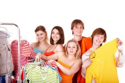 144622 425x283 Teen clothing shop preteen models nude,bikini preteen,preteen non nude,naturist,naturist ...