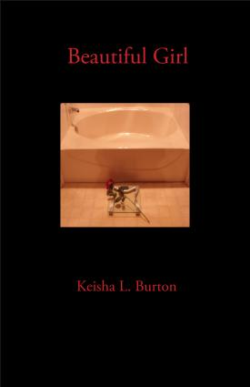 author keisha burton talks about eating disorders in teens author keisha burton talks about eating disorders in teens 275x425