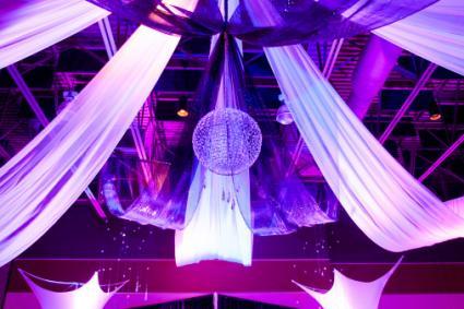 Prom Decorations