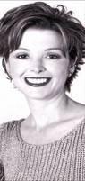 Melissa Havard