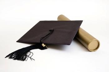Graduation Cap Pattern | LoveToKnow