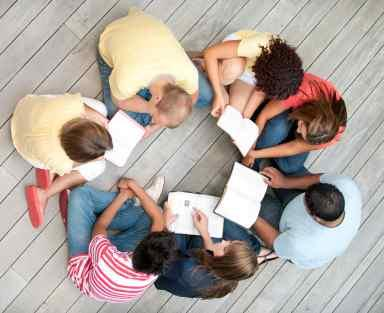For teens actively involved with their youth group, Bible trivia games for ...