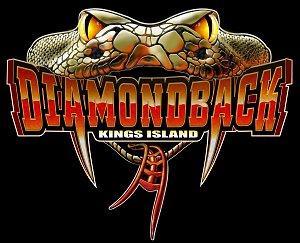 Ready for the venom of Diamondback?
