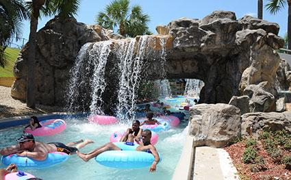 Hotels Near To Rapids Water Park Riviera Beach
