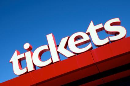 Aaa San Antonio >> Discount Theme Park Tickets