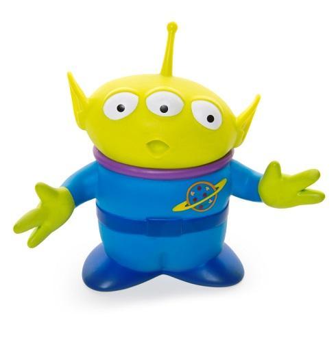 Toy Story Alien Toys 24