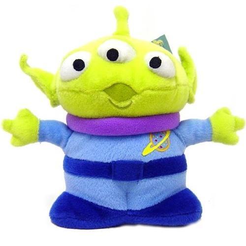 Toy Story Alien Toys 7