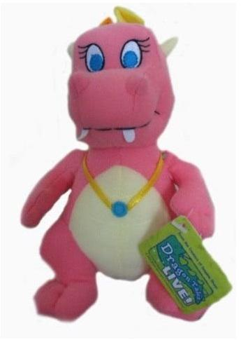 dragon tales toys for - photo #45