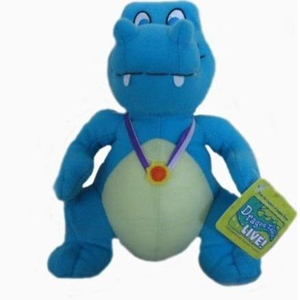 dragon tales toys for - photo #12