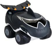 Morphibians Killer Whale RC car